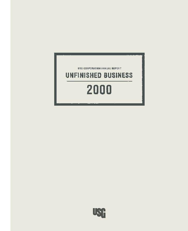 usg AR_2000