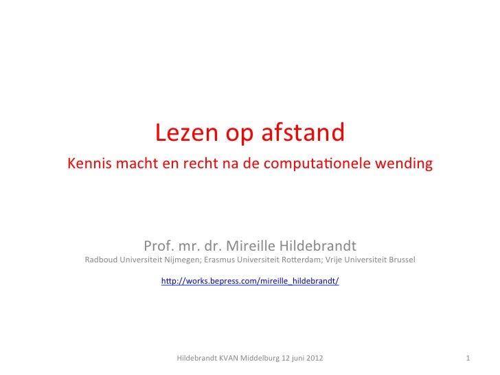 1206_Hildebrandt_Lezen_op_afstand