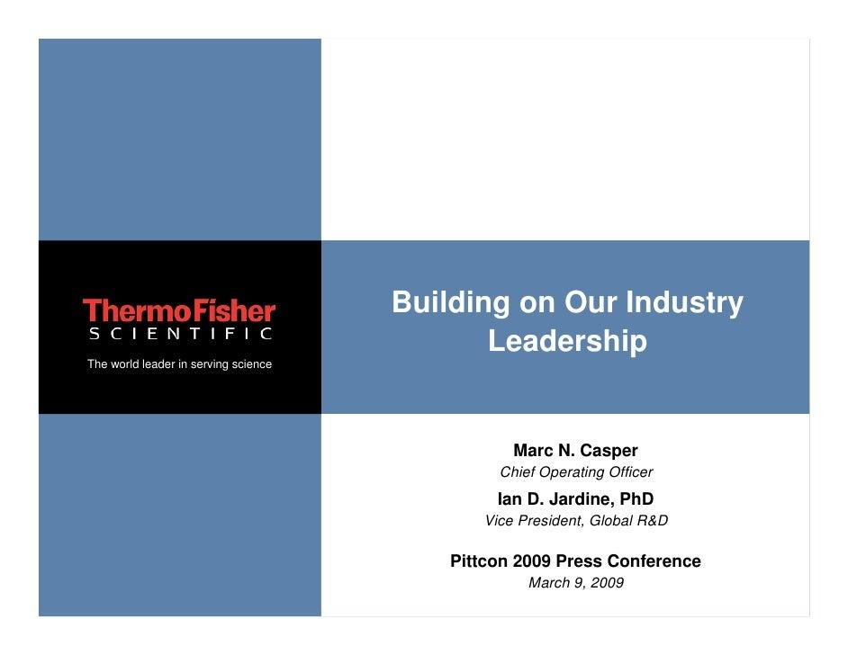 thermo fisher ED886123-7163-46F5-8387-5F57485F786B_FINAL09SHOW_III