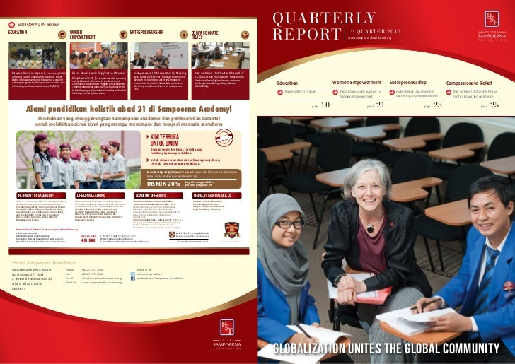 120706 fa psf q1 report 2012