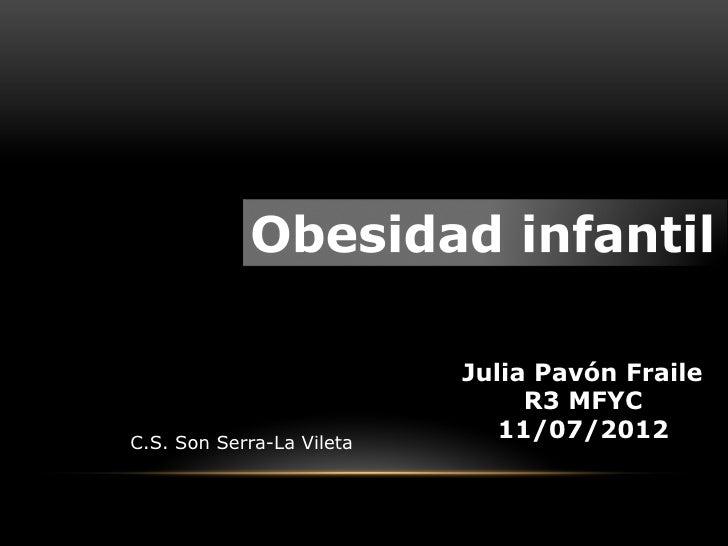 120711 obesidad infantil pdf