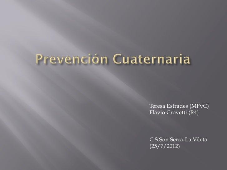 Teresa Estrades (MFyC)Flavio Crovetti (R4)C.S.Son Serra-La Vileta(25/7/2012)