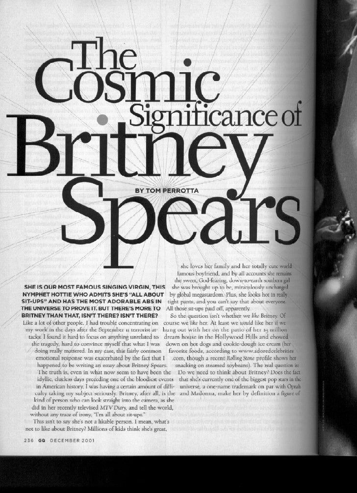 Cosmic_Britney_Spears