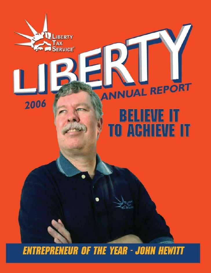 2006%20Liberty%20Annual%20Report