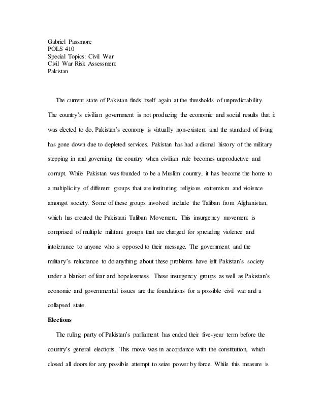 essay on human rights abuses in pakistan Human rights in pakistan essay in english for intermediate and bachelors students you can download human rights essay in pdf format violation of human rights.