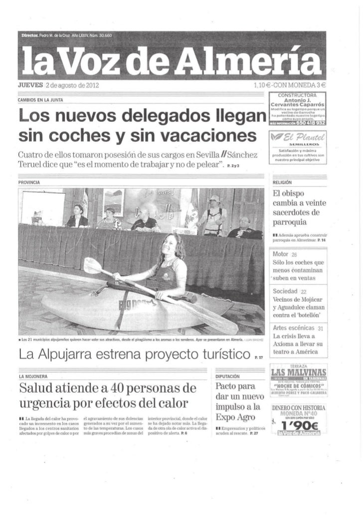 120802 lv presentación proyectos 3ª anualidad 8 x5