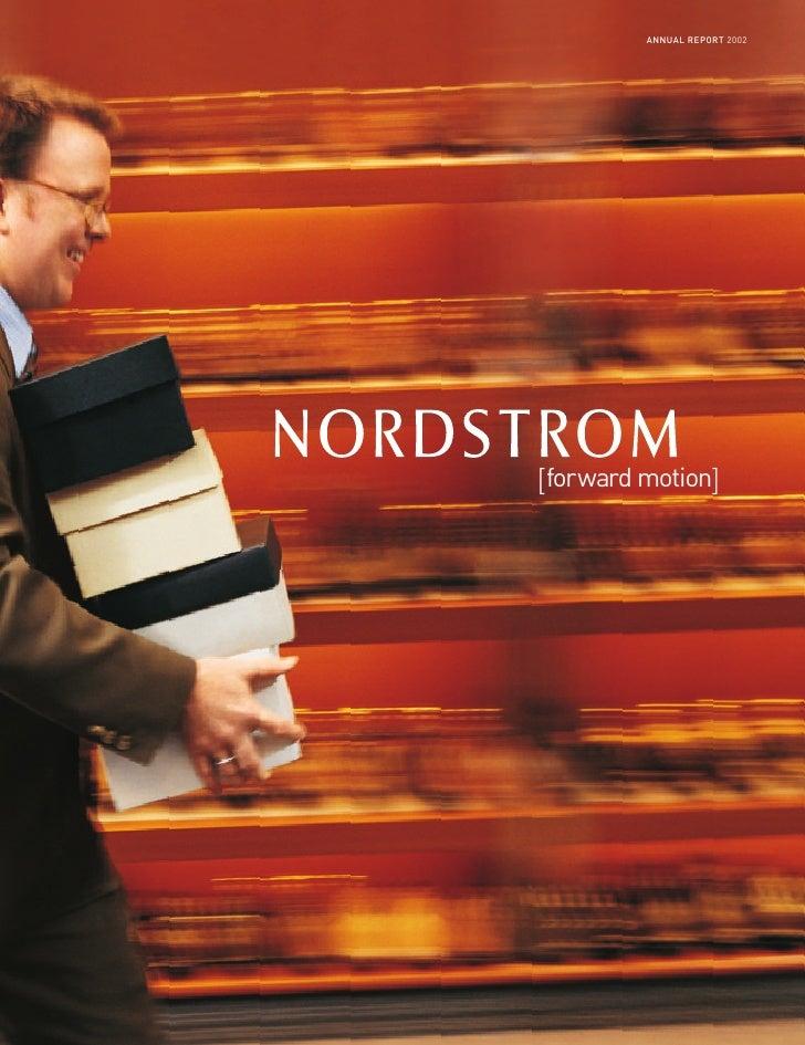 nordstrom R2002AR