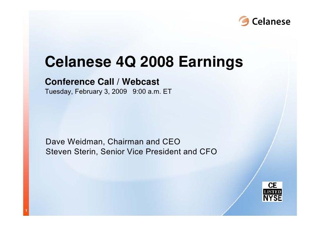 q4_2008_earnings_presentation