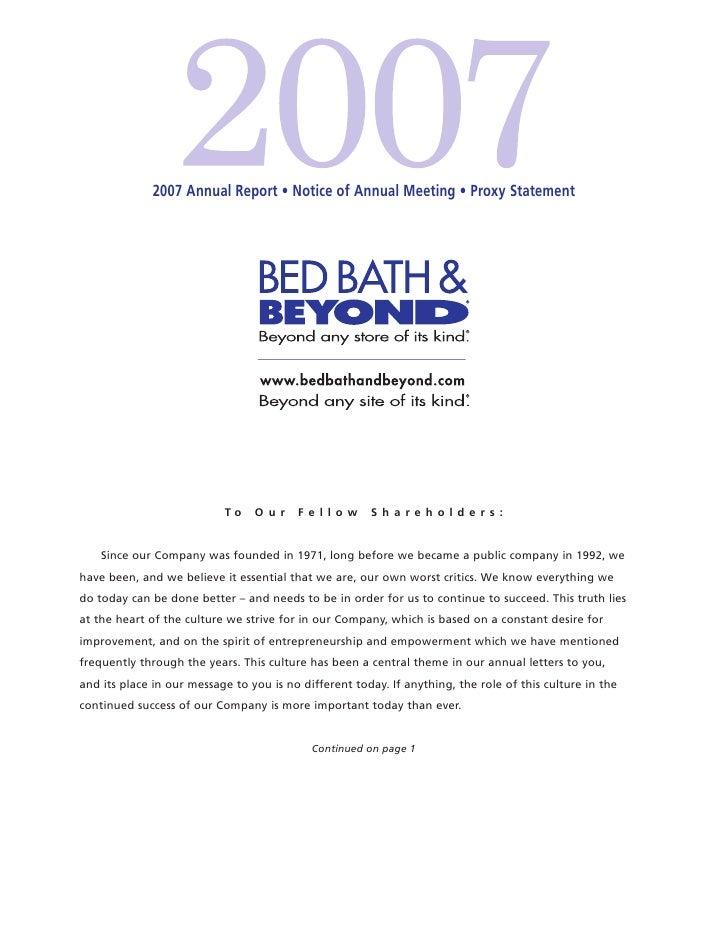 BBBY_AR2007_proxy_v3