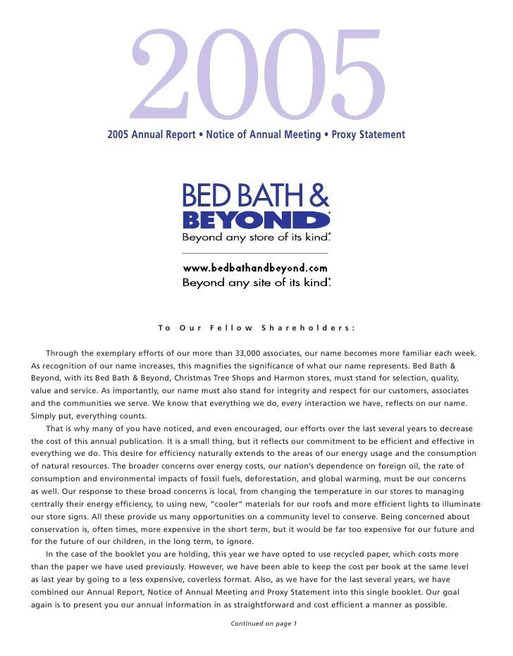 BBB2005Annual