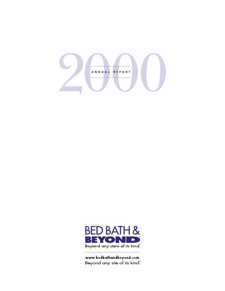 bbb2001
