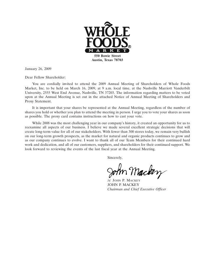 whole food market proxy09