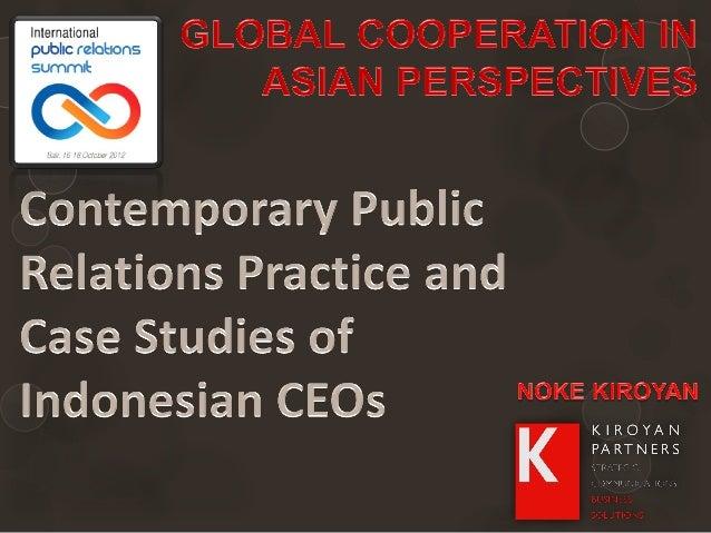 121018 contemporary pr and indonesian ce os final