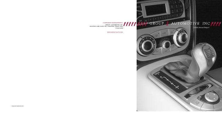 GPI2006AR
