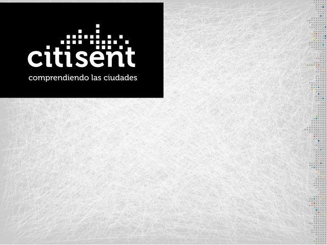 ENCUENTRO NACIONALDE            NUEVOS MEDIOS                             Domingo 11·11·12COMUNIDADES DIGITALES Y EMPODERA...