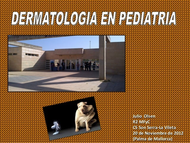 121120 sesion ped dermatologia 20 nov final marcado