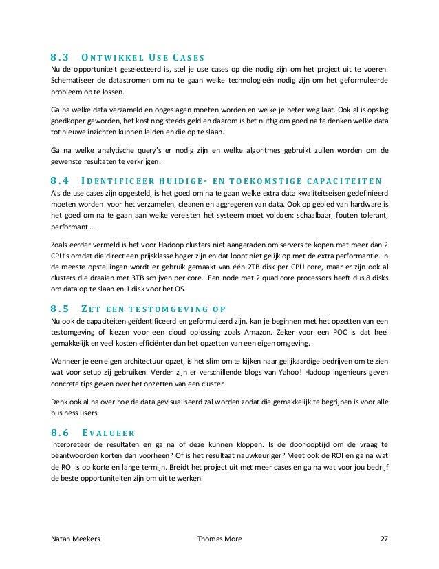 Citaten Scribbr Scriptie : Voorbeeld van een thesis gcisdk web fc