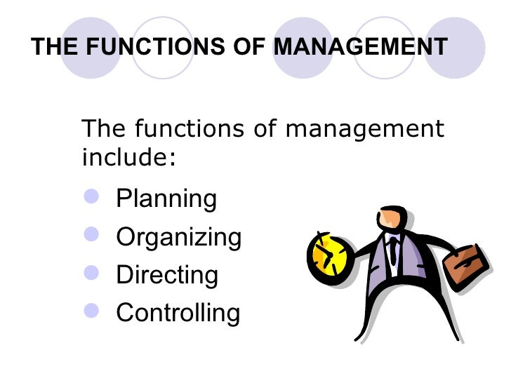 organizing directing and controlling the small Organizing, directing and controlling the small business chapte r9 what is organizing the means by which management blends human and nonhuman resources through the.