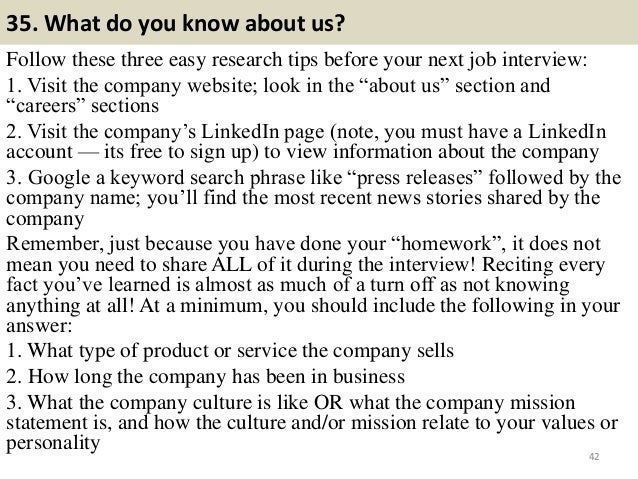 leadership interview Need interview questions to ask potential employees to assess their leadership skills these sample questions will draw out their experience and skills.