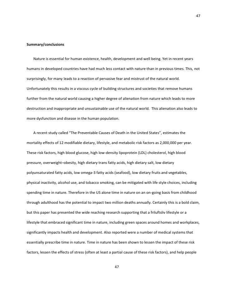 essay about mother teresa the saint of gutters