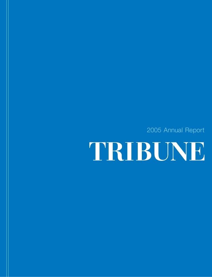 tribune   annual_06