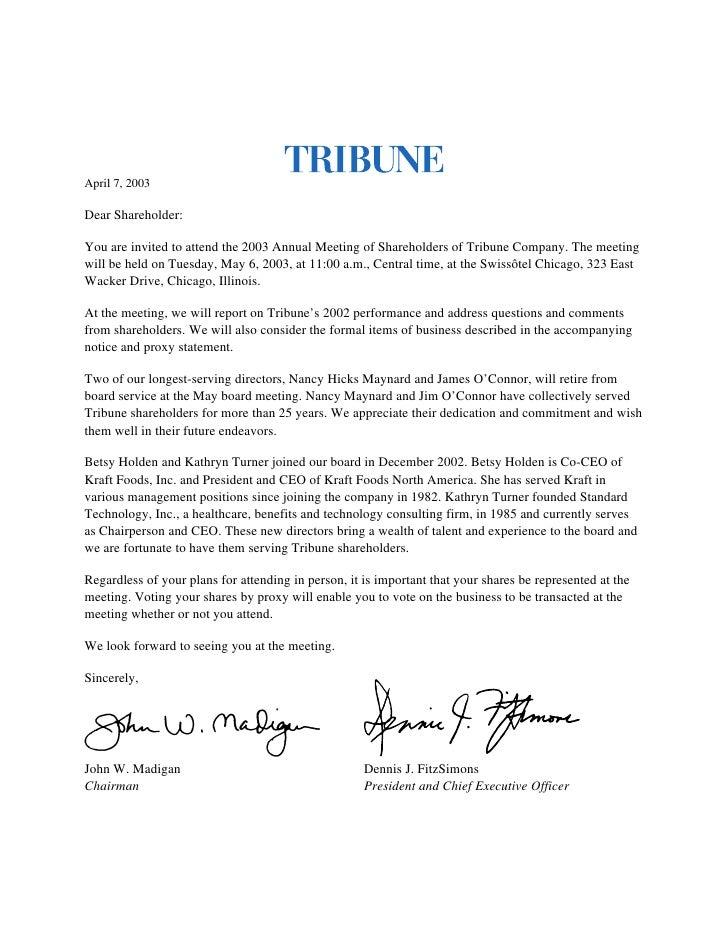 tribune   annual_03_proxy
