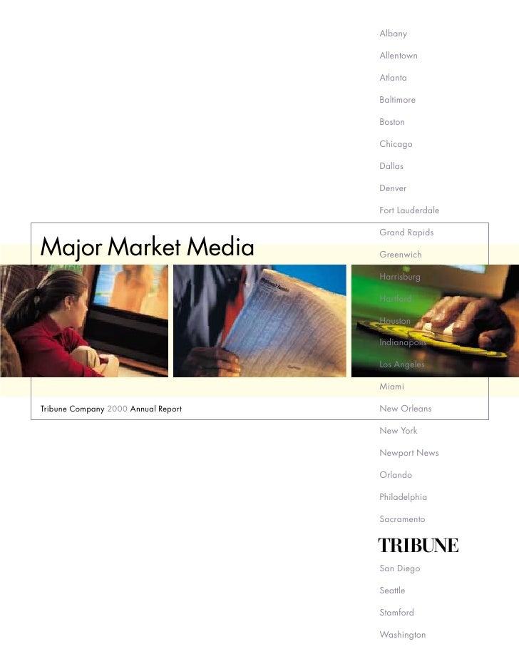 tribune   annual_00
