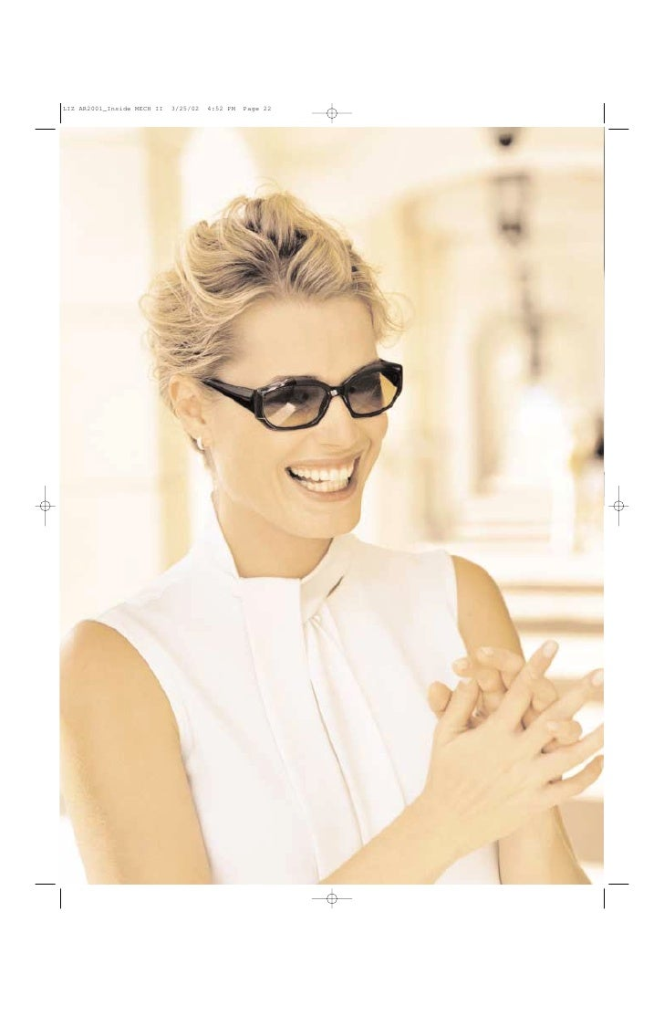 claiborne single women Butterfly cat eye goggle oval oversized rectangle round single lens wraparound  liz claiborne eyeglasses  woman man what are you looking for .