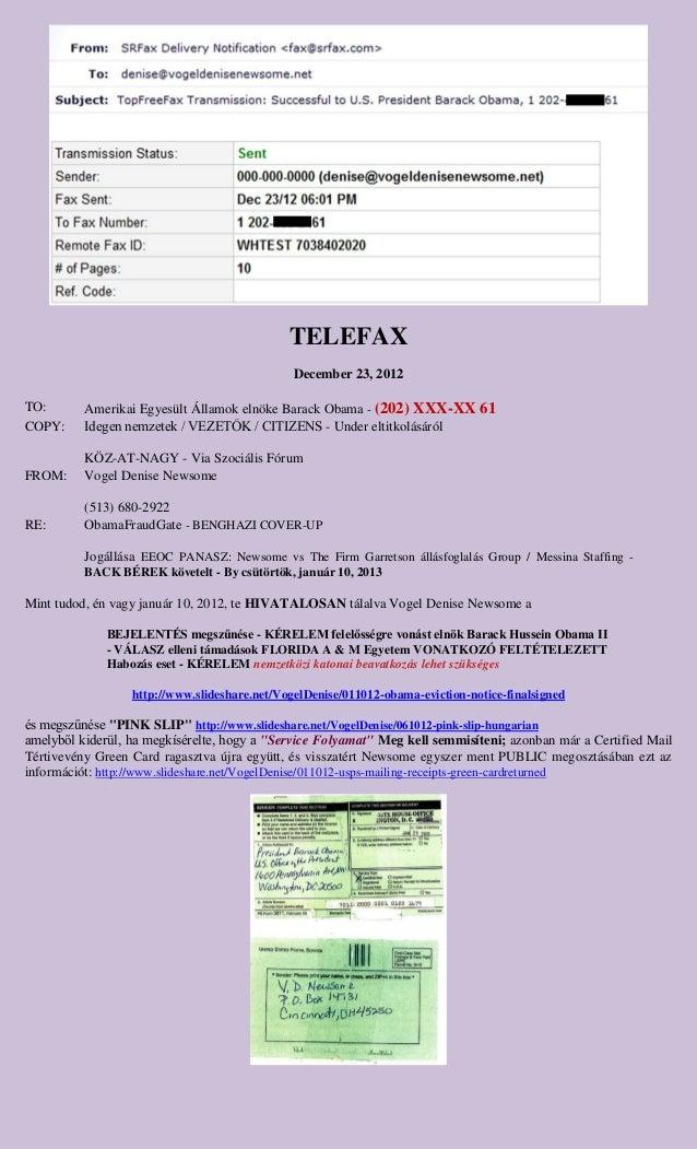 122312   obama fax (hungarian)