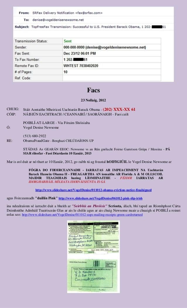 122312   obama fax (irish)