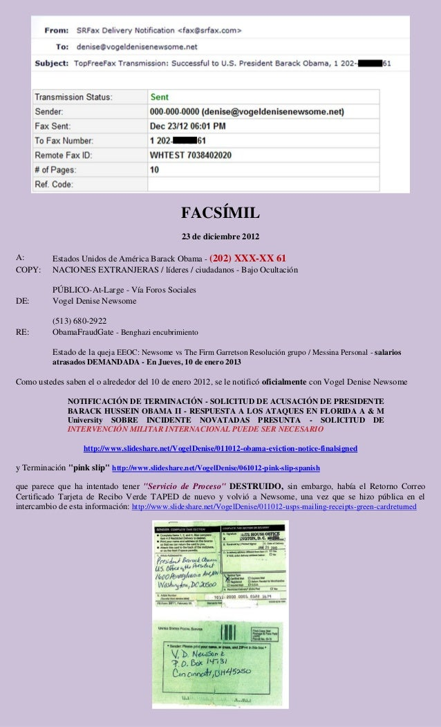 122312   obama fax (spanish)