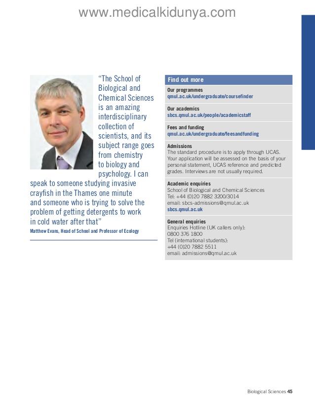 CV Writing Service London - Career Consultants UK