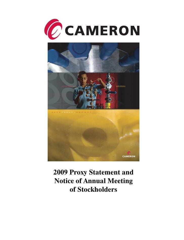 cam_2009ps