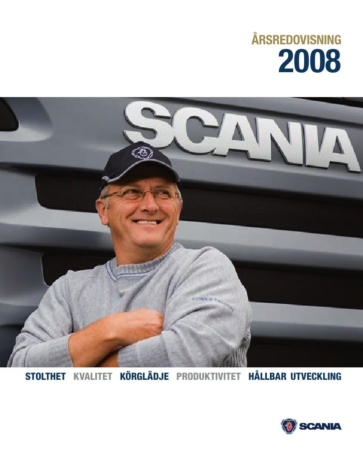 scana  2008_SV_lowres_tcm10-229942
