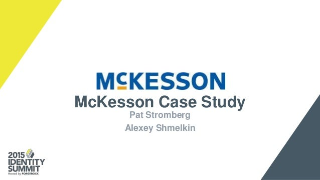 pharmacy case studies dhillon Pharmacy times: case studies case studies (april 2018)  case studies ( february 2018) february 2018  case studies (december 2017) december  2017.