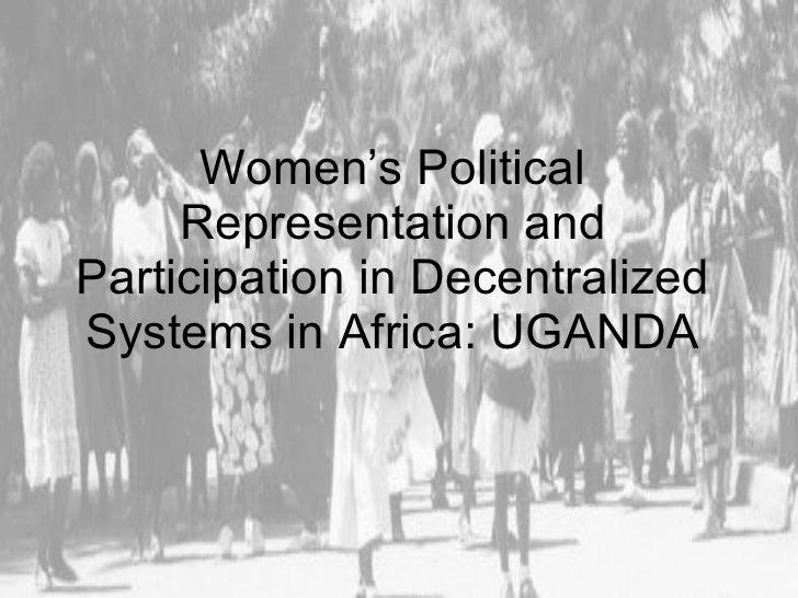 12338469411 kayongo mutebi_women_political_representation_participation_uganda