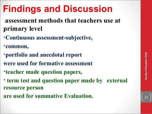 teach essay writing esl