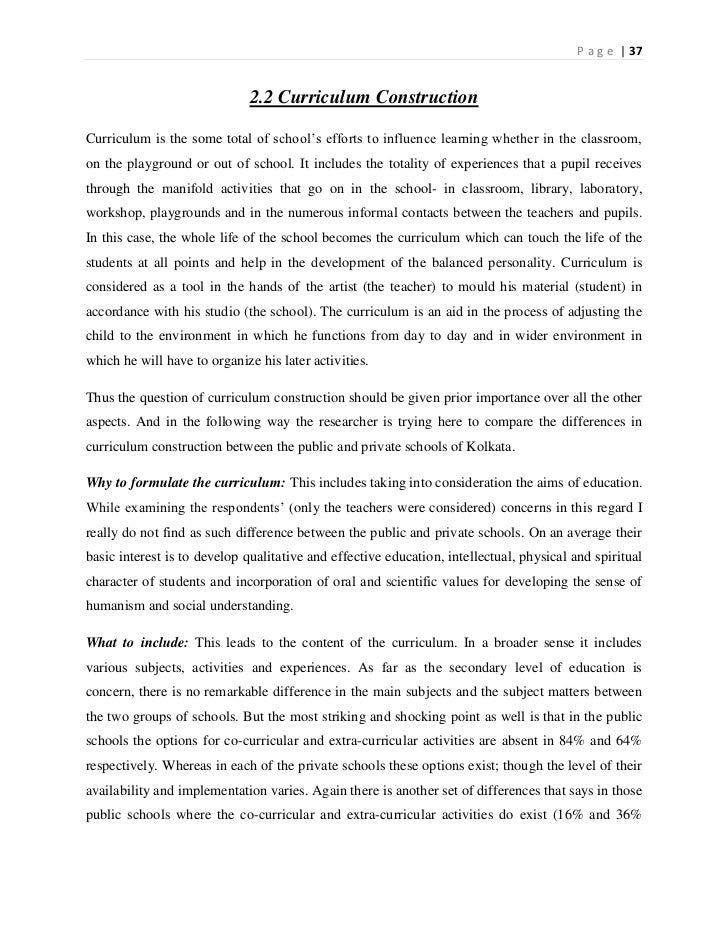 Charity Begins At Home Essay Help - image 11