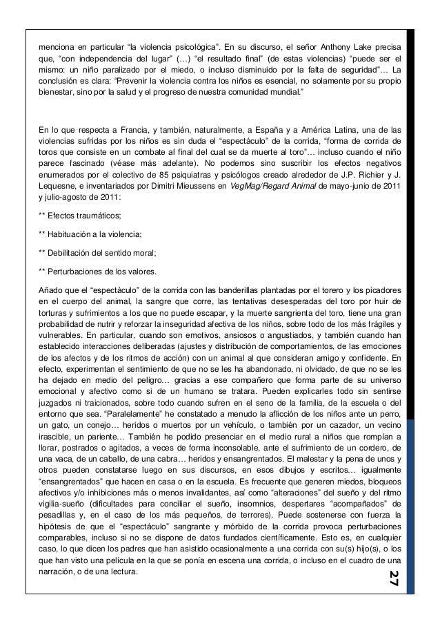 the american society of criminology essay American society of criminology call for papers annual meeting 2014 san francisco, ca november 19 th – 22nd, 2014 san francisco marriott marquis criminology at the intersections of.