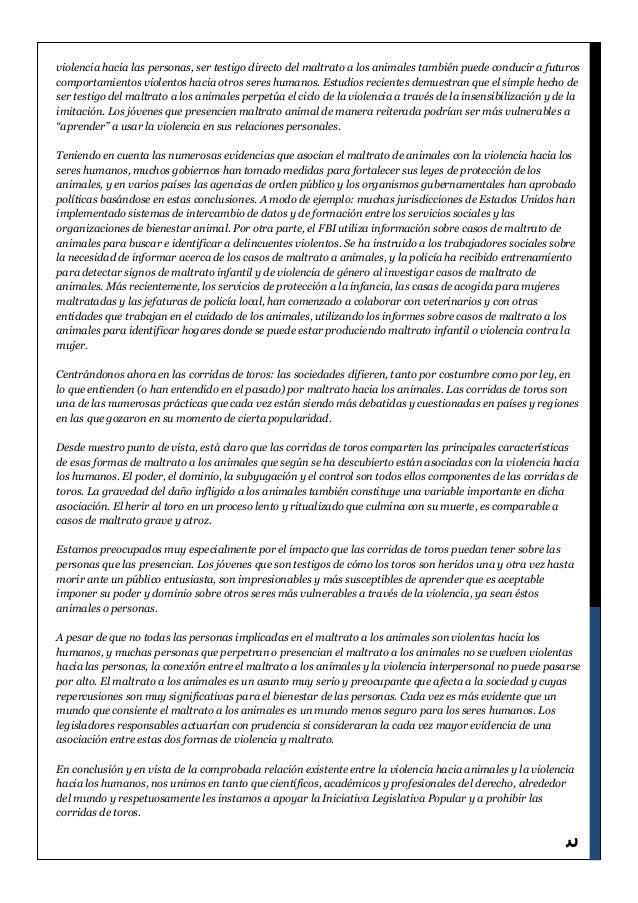 02 fevereiro 2016 blog contra a tauromaquia em portugal e no a los animales y la 4 fandeluxe Images