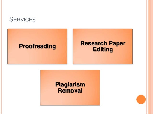 Phd Dissertations Online Where To Find