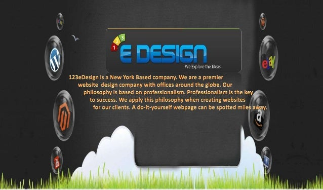 eBay Store Design eBay Listing Design Website Marketing / SEO Amazon Store Design Logo/Graphic Design Facebook Fanpage Des...