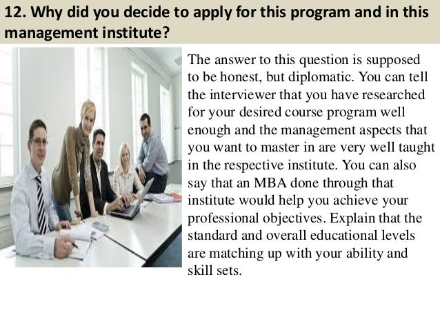 dmba 610 critical thinking and decision makingo
