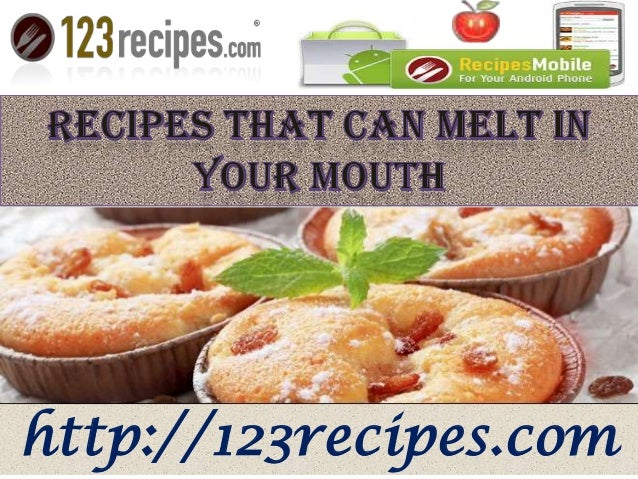 123recipes