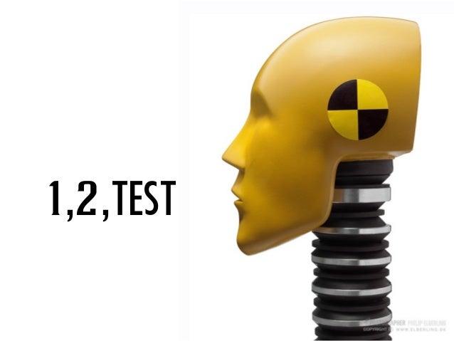 1,2,Test