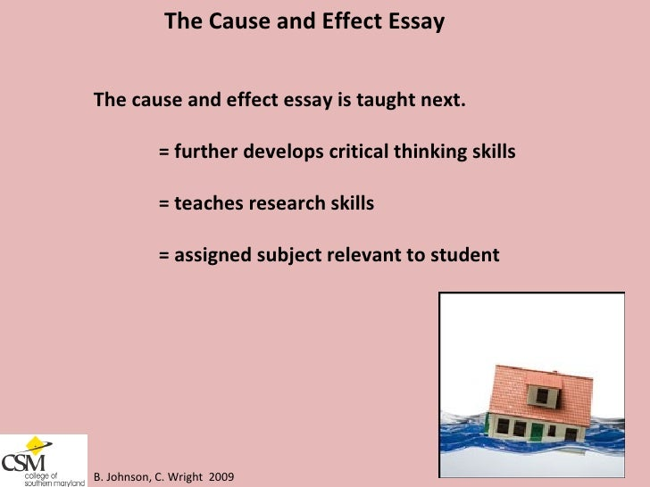 essay about teaching methods 1effective teaching methods at higher education level dr shahida sajjad assistant professor department of special education univers.