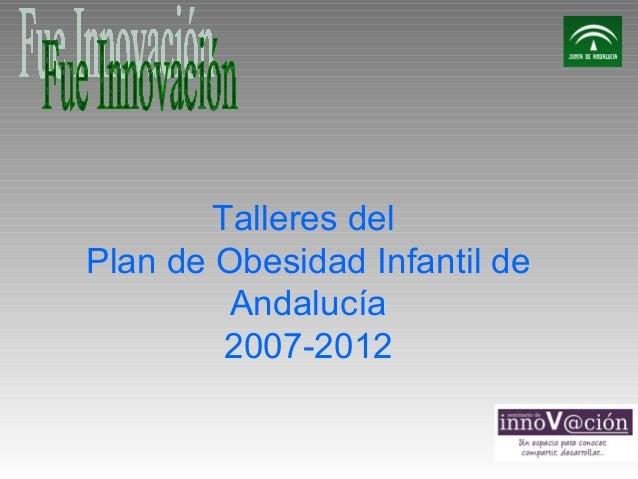Fue innovación * Jose María de la Higuera