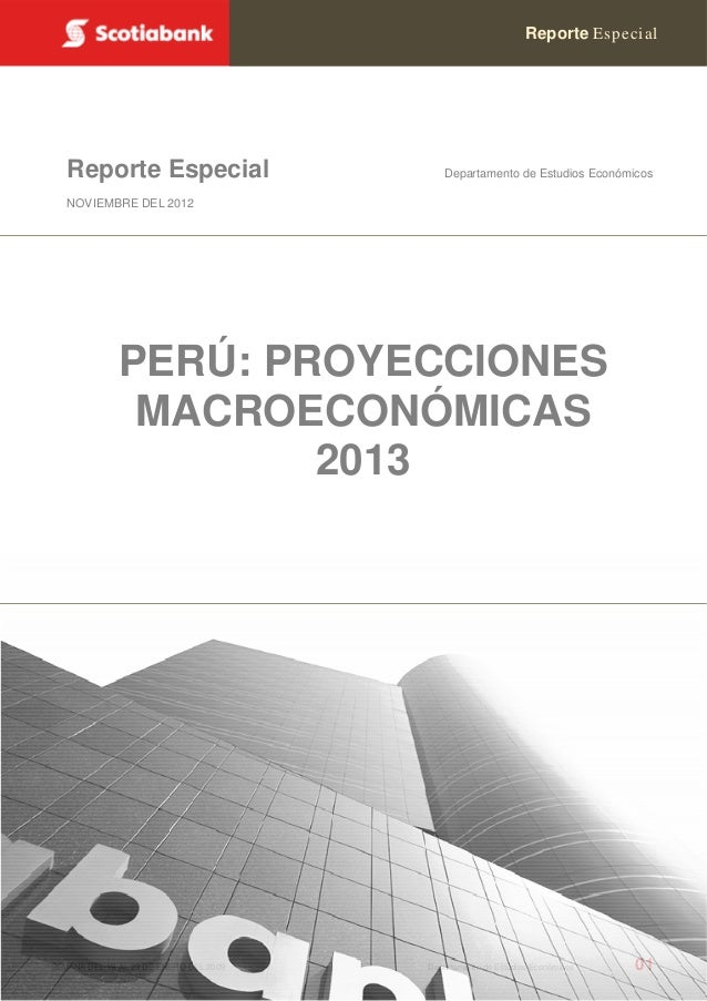 SEMANA DEL 19 AL 23 DE ENERO DEL 2009 Departamento de Estudios Económicos 01 Reporte Especial Reporte Especial Departament...