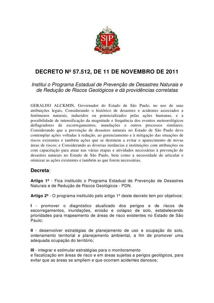 Dec57512_PDN_11nov2011