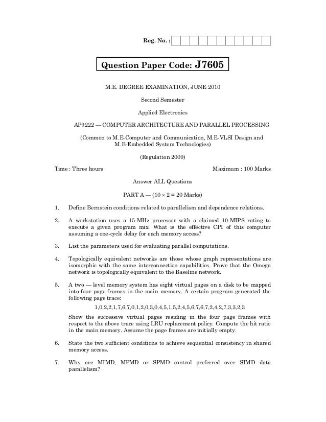ca-ap9222-pdf